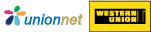 un_net_logo_small